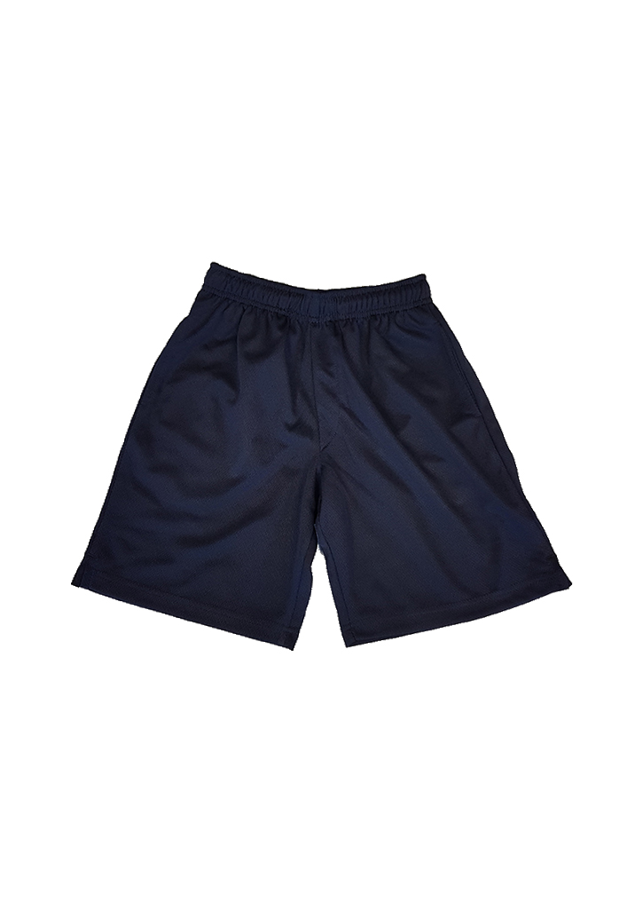 St Benedict's Adults PE Short